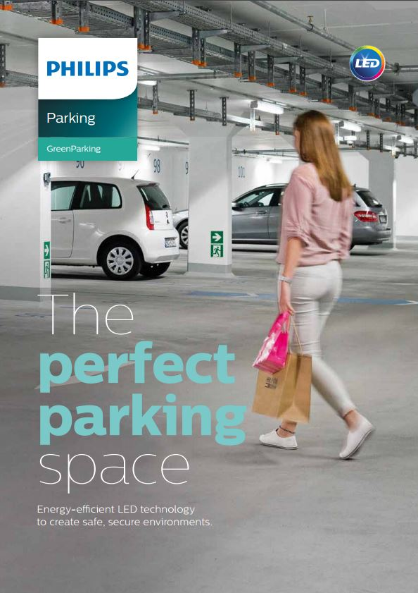 GreenParking-brochure