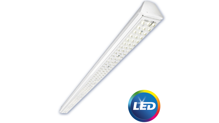 Maxos LED